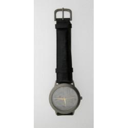Gibeon Meteorite Watch