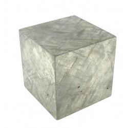 Muonionalusta Meteorite Cube