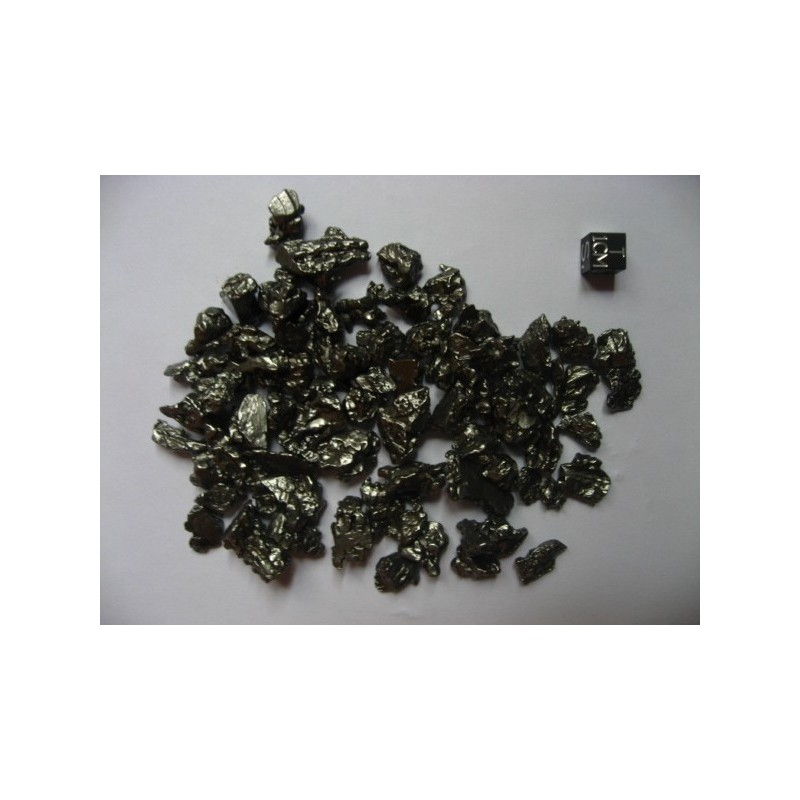 WholeSale, One Hundred Meteorites For $2.9 Each