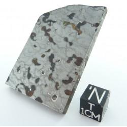 Miles Meteorite for sale