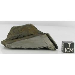 La Caille Meteorite 87.7 g