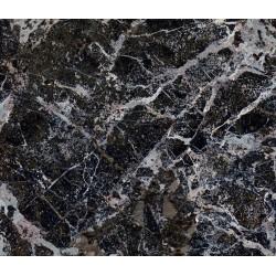 Enstatite Chondrite EL Impact Melt Breccia NWA 6258