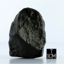 Lunar meteorite Dhofar 457