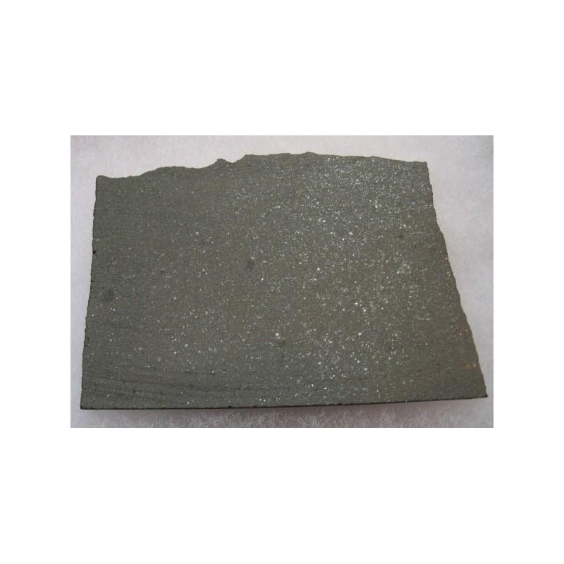Lance / Carbonaceous Chondrite / CO / Slice 14.10g