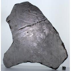 Seymchan Meteorite 1970g