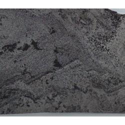 Isheyevo Meteorite 194 g