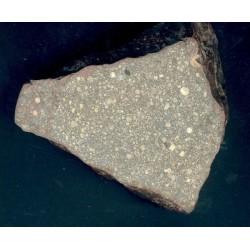 Chondrite LL/ (L)3.5 / Sahara 98035