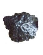 Oriented Iron Meteorites For Sale