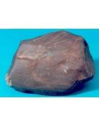 NWA 482 Lunar Meteorite for sale