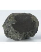 Allende meteorite for sale