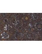 Carbonaceous Chondrite Grouplet