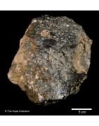 NWA 5000 lunar meteorite for sale