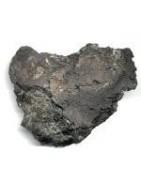Carbonaceous chondrites CI