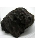 Campo Del Cielo Meteorites