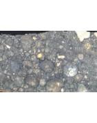 Vigarano Meteorite For Sale