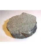 Nakhlites Meteorites
